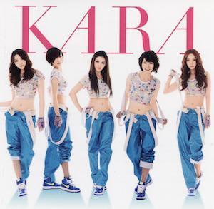 KARAの解散理由.jpg
